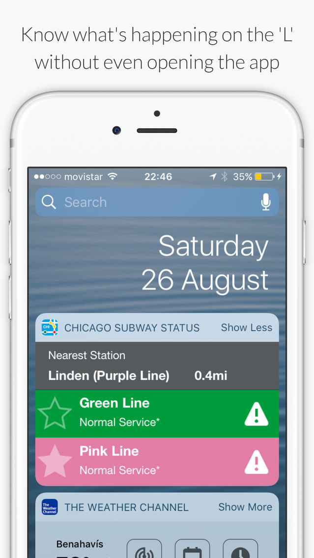 L Subway Map.Chicago L Subway Map For Iphone Download Chicago L Subway Map