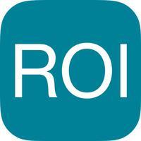 ROI Partner Group