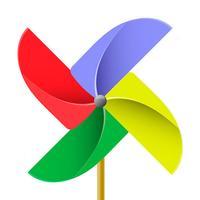 DIY Anemometer (Wind Meter)