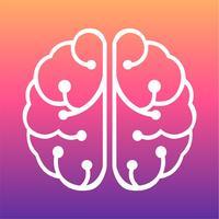 BRAINZ - Mind Challenges