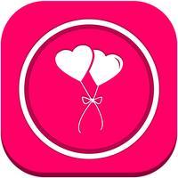 Dating App by Katarina Phang