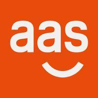 aas-Seminare