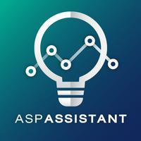 ASP Assistant