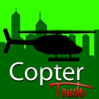 iCopter Touch