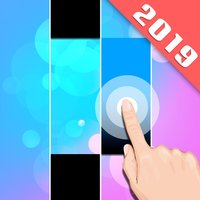 Piano Music Tiles: Pop Songs App for iPhone - Free Download