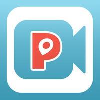 Perisfind - videos finder for Periscope