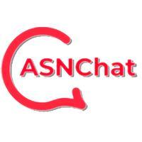 ASN Chat