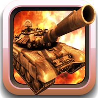 Tanki Tank Games
