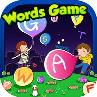 Words Mix- Hard Puzzle