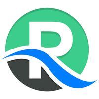 RolyApp