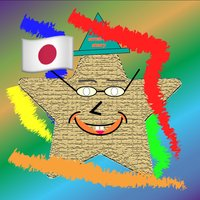 Baby Learn Colors in Japanese