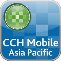 CCH Mobile Asia Pacific