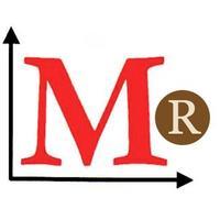 Resource Alignment Matrix