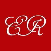 FERMA Internal Employee Rating