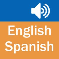 English Spanish Dictionary (Simple and Effective)