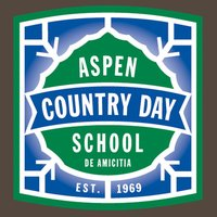 Aspen Country Day School