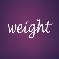 Weight Monitor & Control