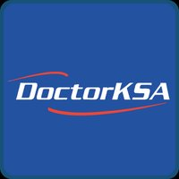 DoctorKSA Events