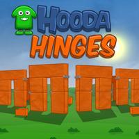 Hooda Hinges