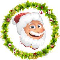 Santa Tracker Gift