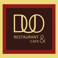 DUO Restaurant & Cafe