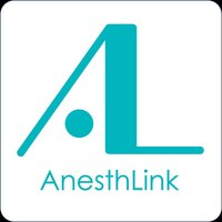 Anesthesia calc