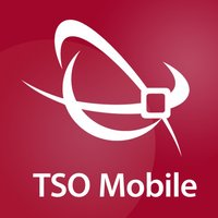 TSO PTSC