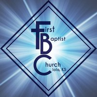 First Baptist Church of Iola