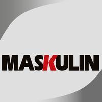 Maskulin