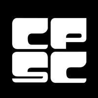 Central Pacific Ski Club