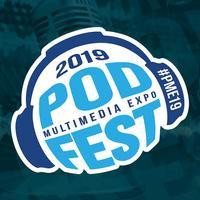 Podfest Expo