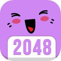 2048 Cute Edition
