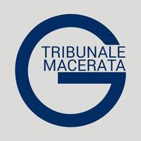 Tribunale di Macerata
