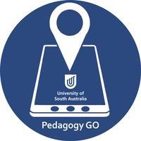 Pedagogy  GO