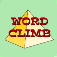 Word Climb - Hidden Words Game