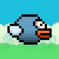 Flappy Returns w/ More Birds