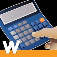 Incident Cost Calculator