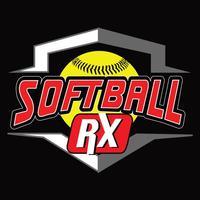 Fast Pitch Softball RX