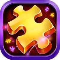 Santa Xmas puzzle
