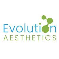 Evolution Aesthetics