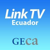 Link TV celular