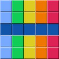 Line 'Em Up Free - Color Matching Arcade Game