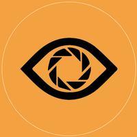 Eye Teacher