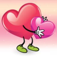 Valentine My Love