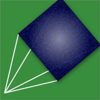 Physics Toolbox Spectrum Analyzer