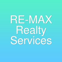 RE-MAX Realty Services