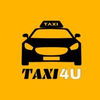 Taxi 4U