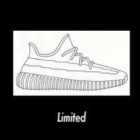 Limited AF