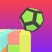 Block Stack 3D - Pop & Smash