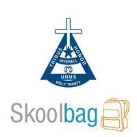 Holy Trinity School Inverell - Skoolbag
